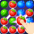 Fruit Fancy file APK for Gaming PC/PS3/PS4 Smart TV