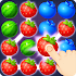 Fruit Fancy 5.3