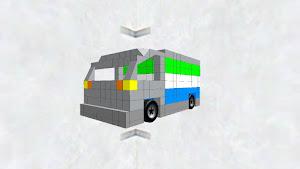ハァミマトラック