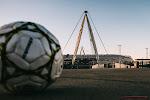 Topoverleg vandaag in Premier League, Bundesliga, UEFA: matchen zonder publiek in heel Europa?