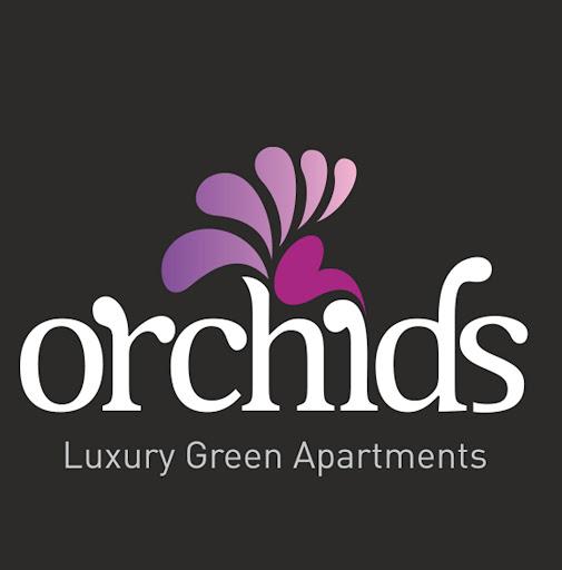 Prisha Orchids - 4 BHK