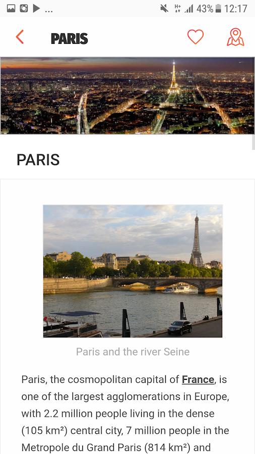 Restaurant Games Offline Android