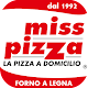 Miss Pizza Download for PC Windows 10/8/7