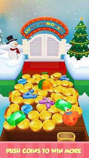 Coin Mania: Prizes Dozer 1.3.0 screenshots 7