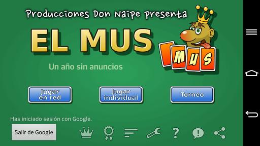 El Mus 2.3.0 screenshots 3