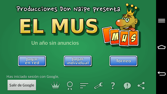 El Mus- screenshot thumbnail