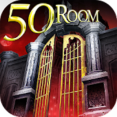 Tải Can you escape the 100 room IV APK