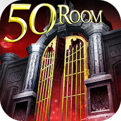 Can you escape the 100 room IV