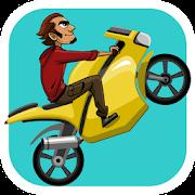 Dr Racing : Speed Bike Driving