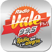 Vale Fm The 99.5