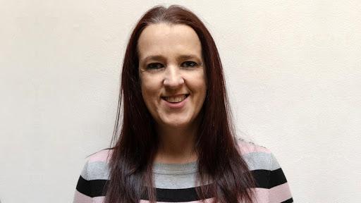 Dawn Minnaar, country manager of MyChargeBack SA.