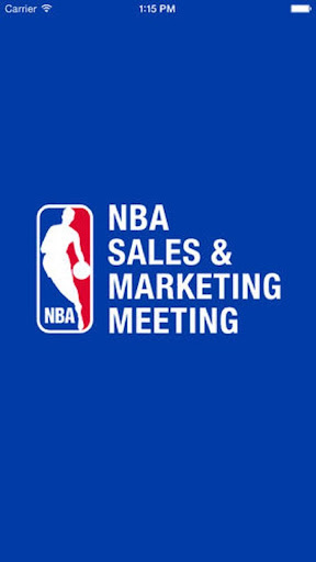 NBA Meetings