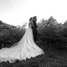 Wedding photographer Viviana Martínez (vivimartinez). Photo of 15.09.2017