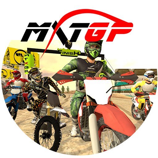 MTX GP for PC