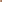 Pecan Cornbread Cobbler Recipe