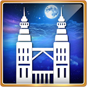 Malaysia Most Popular Tourist Places Tourism Guide Android APK Download Free By SendGroupSMS.com Bulk SMS Software