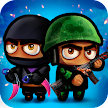 Tiny Strike - Multiplayer Game Shooter APK