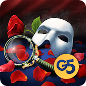Mystery of the Opera: The Phantom's Secret
