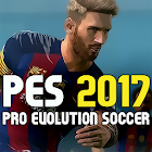 GUIDE PES 2017 by New Guide Team icon
