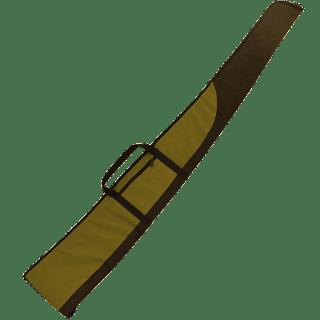Vapenfodral Slim 135cm