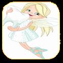 fairy tales 2016 icon