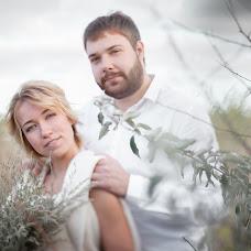 Wedding photographer Kseniya Belova-Reshetova (ksoon). Photo of 17.09.2014
