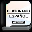 Diccionario Español Sin Conexión icon