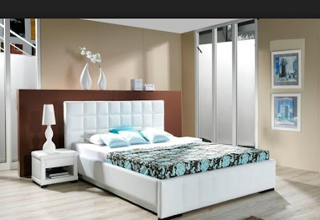 Bedroom Interior Design Screenshot Thumbnail Bedroom Interior Design Screenshot Thumbnail