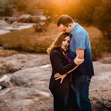 Wedding photographer Alex y Pao (AlexyPao). Photo of 25.01.2019