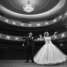 Wedding photographer Karine Gaspyaryan (karinegasparean). Photo of 26.11.2014