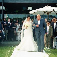 Wedding photographer Vadik Grishko (grishkophoto). Photo of 29.07.2016