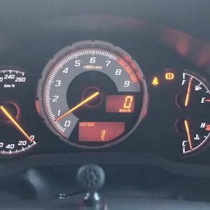 86  GT 28年のカスタム事例画像 8634さんの2020年01月13日21:44の投稿