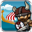 Adventure Of Viking APK