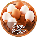 Egg Recipes :Breakfast Special icon