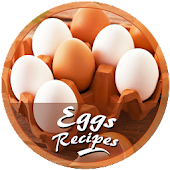 Egg Recipes :Breakfast Special