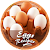 Egg Recipes : Breakfast Special file APK for Gaming PC/PS3/PS4 Smart TV