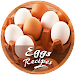 Egg Recipes : Breakfast Special Icon