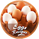 Egg Recipes :Breakfast Special APK