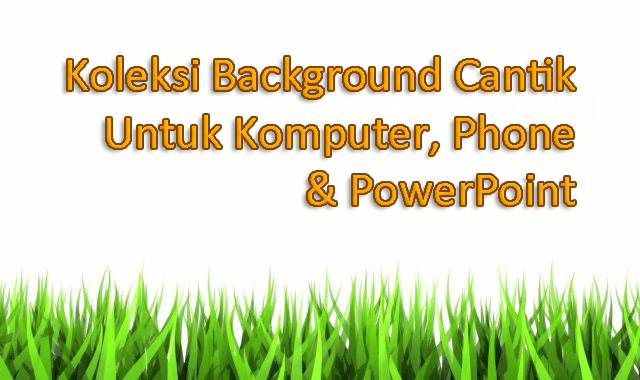 free-background-cantik-percuma