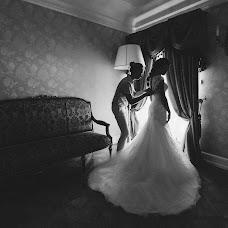 Wedding photographer Andrey Renov (renov). Photo of 29.12.2015