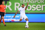 Anderlecht-aanvaller doet het uitstekend bij de U21 van Duitsland en laat twee keer de netten trillen