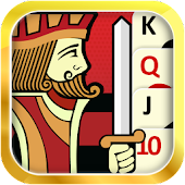 Freecell - Free Offline Game