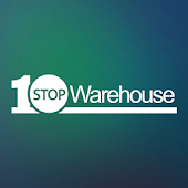 One Stop Warehouse