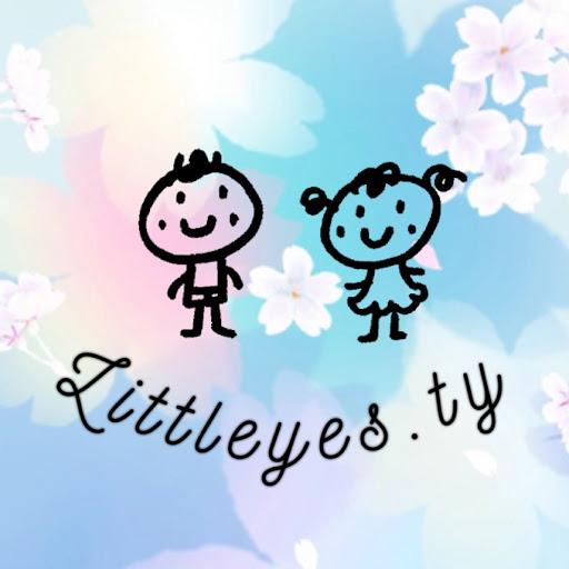 littleyes