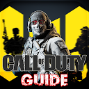Guide for Call of Duty Mobile