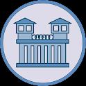 TestOpos Instituciones Penitenciarias icon