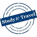 study-and-travel.net Icon