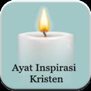 Ayat Inspirasi Kristen