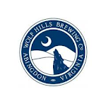 Logo of Wolf Hills Brown Eyes Brew