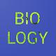 Q1 Belajar Biologi dan tes